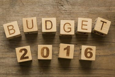 Budget & You: What the 2016 budget holds for the Indian families