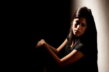 5 diseases that all Indian women should watch out for