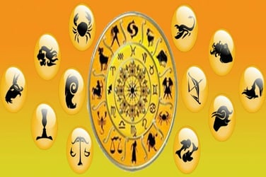 Ask the astrologer: Factors to keep in mind while selecting a 'lucky' name for your newborn