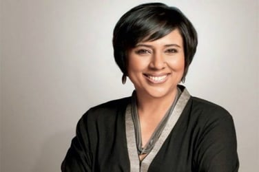 Shocking! Journalist Barkha Dutt opens up about sexual abuse she faced as a child