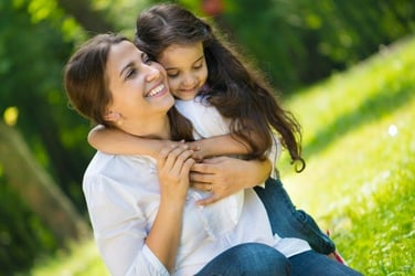 5 Life lessons only kids of single parents can learn