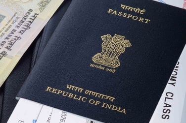 Delhi High Court: Only the mother's name is sufficient to apply for a passport