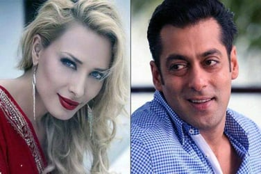 Trending: India's most eligible bachelor Salman Khan might get married this year!