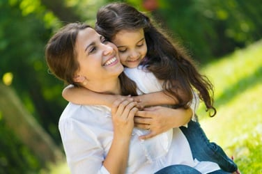 12 things I will teach my daughter and you should too