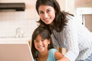 6 smart working mum rules I follow. You must try them too!