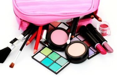 Add these 5 cruelty-free cosmetic brands to your makeup bag today!
