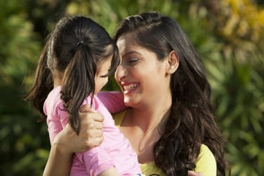 Why you should open the Sukanya Samriddhi Yojana Account for your daughter today!