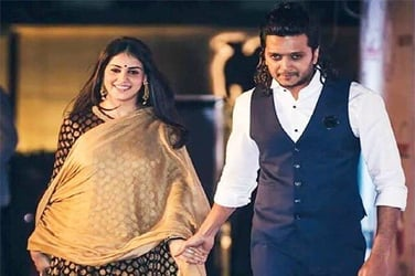 5 times Genelia Deshmukh proved that pregnancy can be the best time of your life!