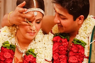 Good news! Inter-caste and inter-religion marriages rise by 300% in Bengaluru