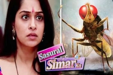 5 things in Hindi TV serials that need to change NOW!
