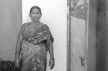 This Guntur mother-in-law gave the most 'swachch' gift to her daughter-in-law!