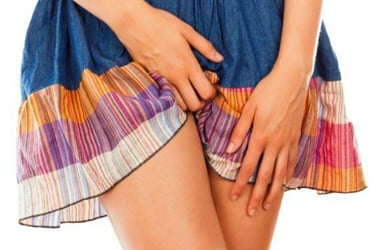 8 things you should know before getting a Brazilian wax