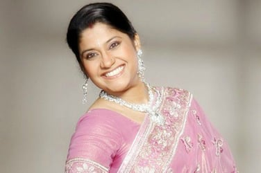 Renuka Shahane lashes out at fairness creams. Says achievement has nothing to do with skin colour!