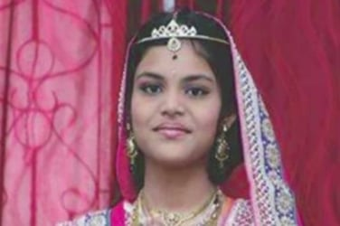 Shocking! Teenage girl from Hyderabad dies after parents let her fast for 68 days!