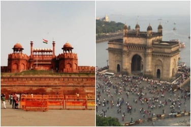 Why I'm never moving to Delhi from Mumbai for the sake of my daughter