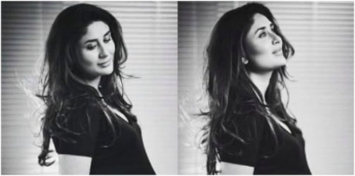 Finally! Kareena Kapoor Khan's delivery date is out!