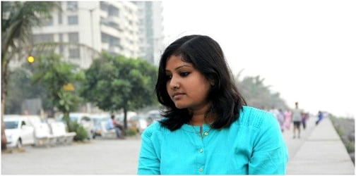 This woman's story is proof of the ordeal faced by female bankers after demonetisation