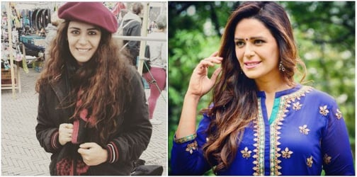 This is the REASON why Mona Singh aka Jassi is not getting married even though she's 35!