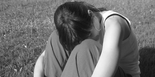 5 signs of postpartum depression, and what you can do to help