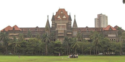 Bombay High Court Shocker! Educated girls can't accuse boyfriends of rape