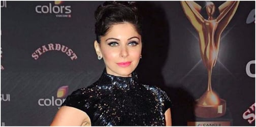 Singer Kanika Kapoor finally opens up about being terribly miserable in her marriage