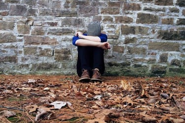 Want to prevent depression in children? Study says this trick may help!