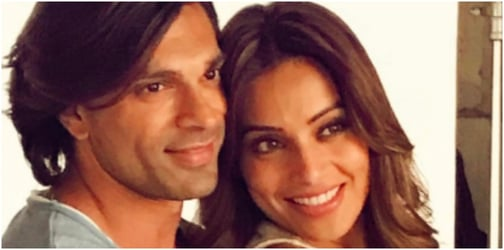 The REAL truth about Bipasha Basu's pregnancy is finally out!