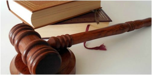 Delhi High Court: A wife is not supposed to sit idle and be a parasite on husband's earnings