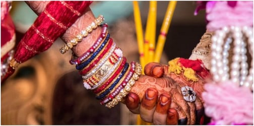 Bombay High Court: Cannot grant divorce because wife sometimes removes mangalsutra and sindoor