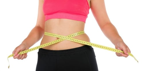 An open letter to all new mums trying to lose weight: enough is enough!