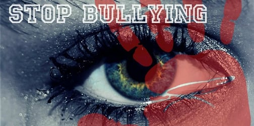 Yes, bullying in Indian schools exist, and here's what you can do about it!