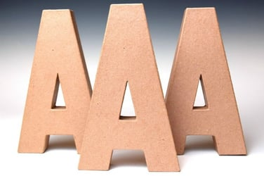 Know the 3 A's that can absolutely ruin a marriage!