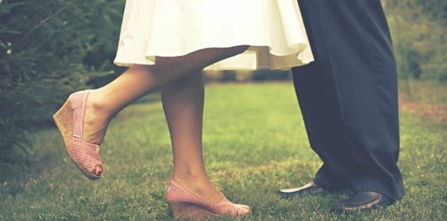 A divorced man has this beautiful advice for all married men