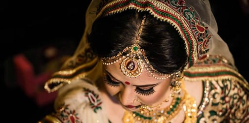 3 things every new Indian bahu has to listen to from her in-laws