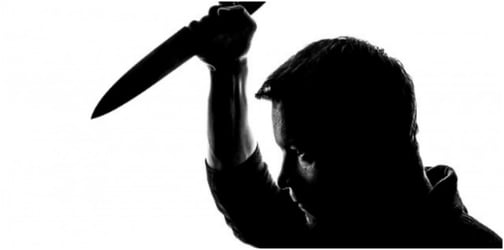 Man kills pregnant wife and locks up 4-year-old daughter for THIS reason!