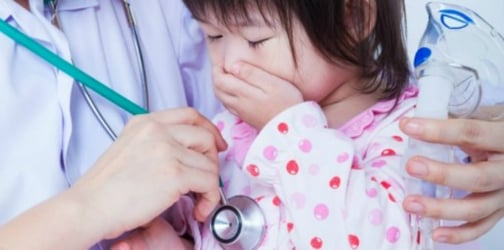 Must-know facts about heart failure in kids: Can we prevent it?