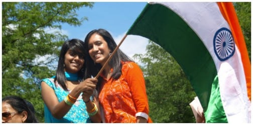 5 freedoms we demand for women this Independence day, coz they're worth it!