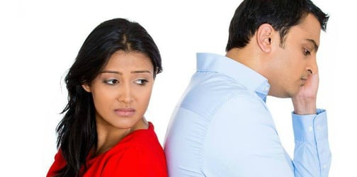 7 Things that husbands wish their wives would stop doing