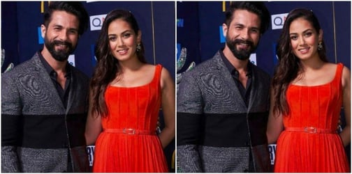 Mira Rajput couldn't pursue THIS career because of a very strange reason!