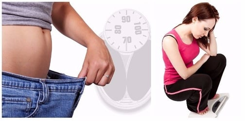 11 things we all know about weight-loss, BUT never follow!