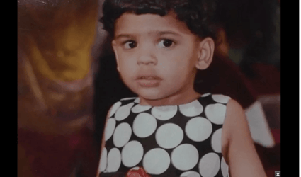 Why every parent MUST know about Dengue Shock Syndrome that killed 7-year-old Gurgaon girl Adya