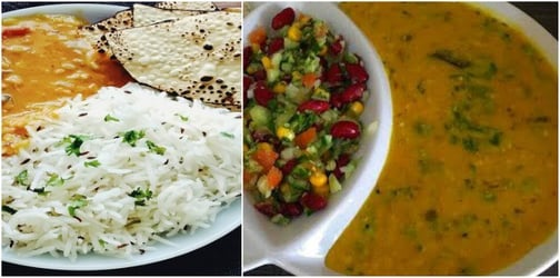 THIS Indian staple could be the best thing for weight loss! (Yes, really!)