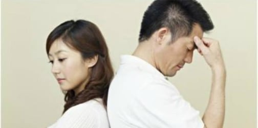 Partner's Sexual Past: Your Misgivings And What To Do About It