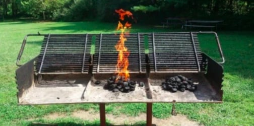 BBQ safety for kids: Lessons learned from the death of a toddler