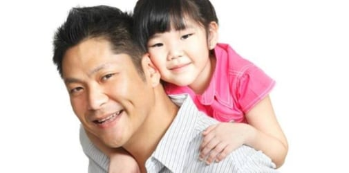 Dads of Daughters: You Need to Treat Your Wife Better