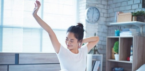 3 Scientifically-Backed Ways to Boost Your Motivation in the Mornings