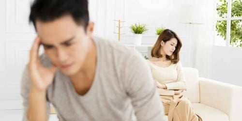 Why Men Don't Listen: 10 Reasons and How To Deal with Them