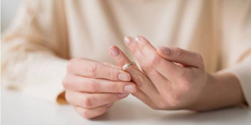 Can a Relationship Survive a Cheating Spouse?