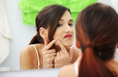 7 home remedies for acne scar removal