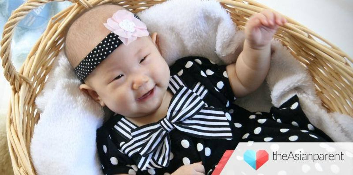 15++ Japanese baby names meaning hope ideas in 2021